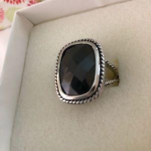 Premier Design Ring Beautiful Stunning Ring 10